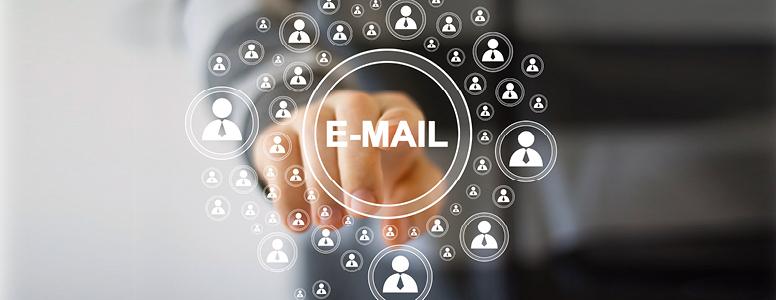 E_mail_kultur