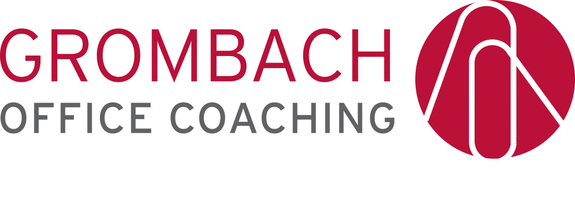 Grombach Office Coaching